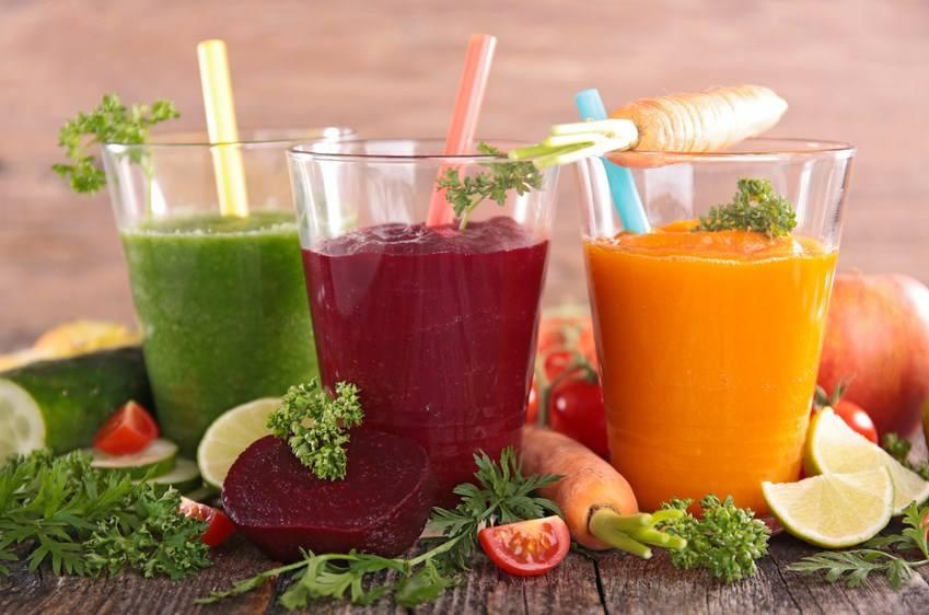 Hilfe bei Makuladegeneration durch Ernährung