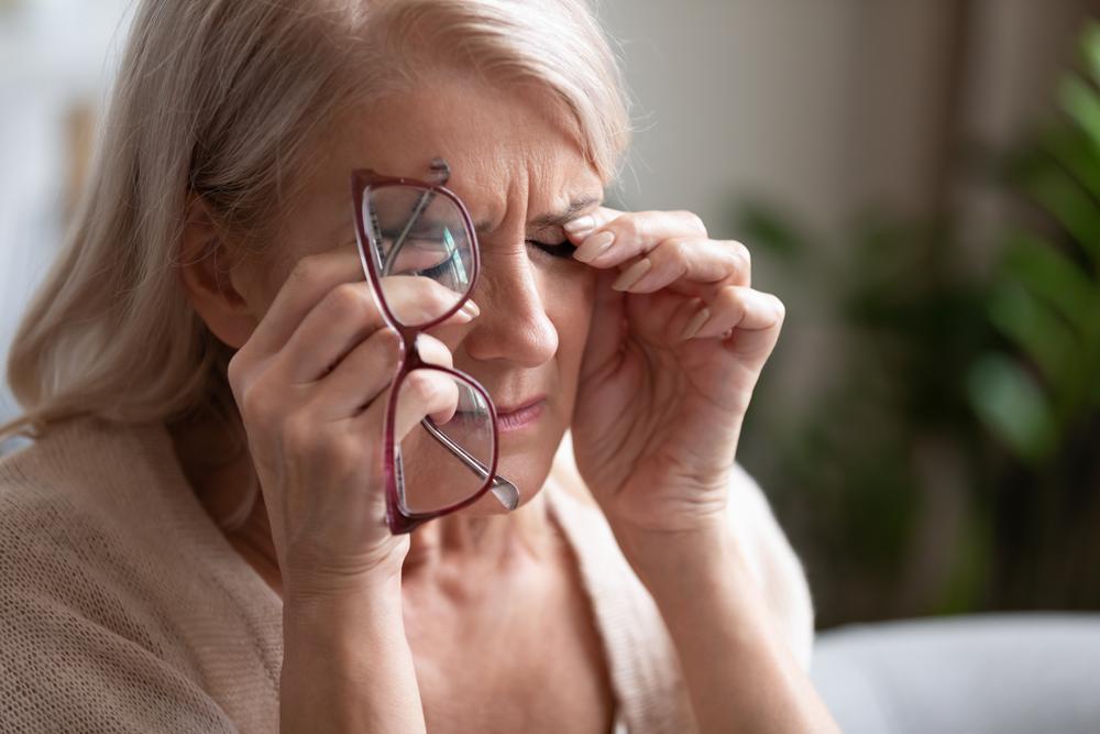 Makuladegeneration (AMD) – unheilbare Erkrankung oder ist eine Makuladegeneration Behandlung möglich?