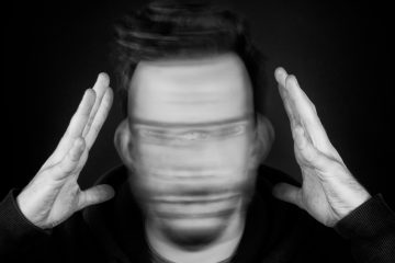Integrierte Therapie gegen Migräne - Migräne ist mehr als Kopfschmerz 1