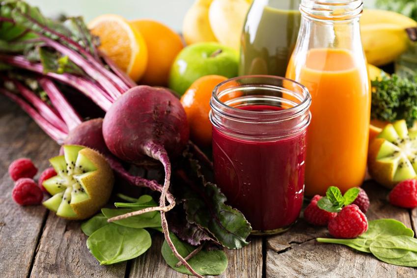 Ernährung bei Bluthochdruck Makuladegeneration (Fotolia)