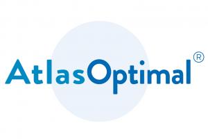 AtlasOptimal - Praxis für Atlaskorrektur (Heike Göring)