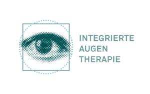 Integrierte Augentherapie
