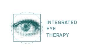 Integrierte Augentherapie nach Noll